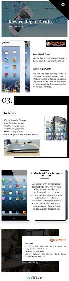 6863bbb54973b7 53 Best Apple iPad Repair Service Singapore images in 2019 | Apple ...