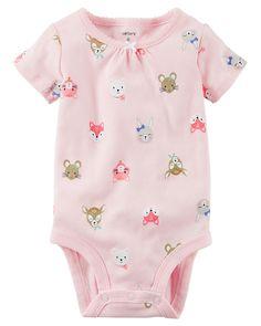Одежда Девочки :: Малыши 0-24 мес :: Боди, комбинезоны :: Комбинезон