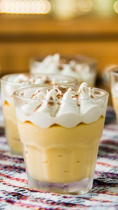 Dessert-Rezepte: 67 Quick Easy & Actually Delicious Dessert Recipe Ideas Your Fa . Peruvian Desserts, Peruvian Recipes, Sweet Recipes, Cake Recipes, Mexican Dessert Recipes, Tasty Videos, Love Food, Food And Drink, Yummy Food