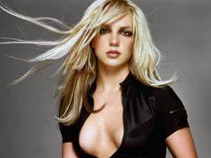 "Britney Spears HD Wallpapers:           w2bPinItButton({        url:""http://hdwallpapersgalaxy.blogspot.com/2014/02/britney-spears-hd-wallpapers.html"",        thumb: ""http://2.bp.blogspot.com/-5utlSvpXg1s/UxAtqz4JTCI/AAAAAAAABaw/1xsUfH2A25Y/s72-c/Britney Spears HD Wallpaper.jpg"",        id: ""7386814214924359722"",        defaultThumb: ""http://4.bp.blogspot.com/-YZe-IcKvGRA/T8op1FIjwYI/AAAAAAAABg4/j-38UjGnQ-Q/s1600/w2b-no-thumbnail.jpg"",        pincount: ""horizontal""       })"