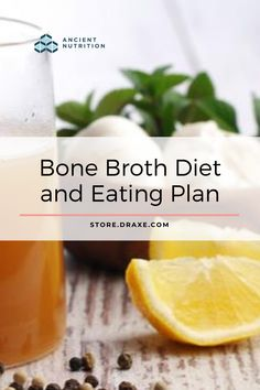 Bone Broth Detox, Bone Broth Diet Plan, Bone Broth Nutrition, Bone Broth Soup, Chicken Broth Benefits, Chicken Bone Broth Recipe, Bone Broth Benefits, Chicken Broth Recipes, Bone Health