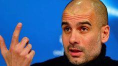 Guardiola: Se vuoi vincere in Europa devi battere grandi squadre e la Juventus è impressionante
