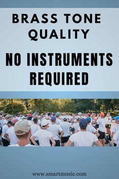 This article is an awesome read for anyone teaching a brass class! Awesome tips to implement . Music Lesson Plans, Music Lessons, Music Classroom, Classroom Ideas, Music Teachers, Classroom Organization, Band Rooms, Middle School Music, Band Director