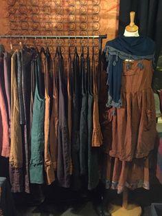 Handmade Clothes, Wardrobe Rack, Fairy Tales, Wool, Unique, Home Decor, Diy Clothing, Decoration Home, Room Decor