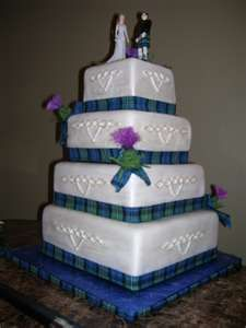 1000 Images About Celtic Wedding Cakes I Love