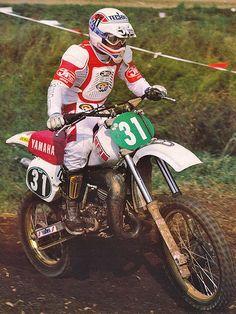 Danny Laporte (17)