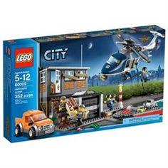 Lego Set of 10 16x16 dot building baseplate light Green Friends Girl 91405 Grass