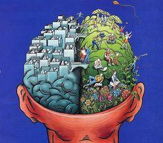TRADING FOR BEGINNERS SERIES - #2 Battling human psychology