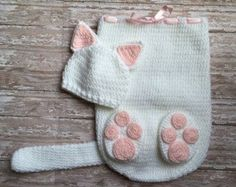 Image result for crochet baby cocoon free pattern