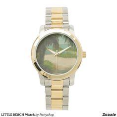 LITTLE BEACH Watch