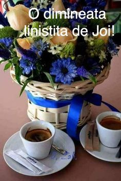 I Love Coffee, Coffee Art, Coffee Break, Morning Mood, Good Morning, Coffee Drinks, Tea Time, Tea Party, Cocoa