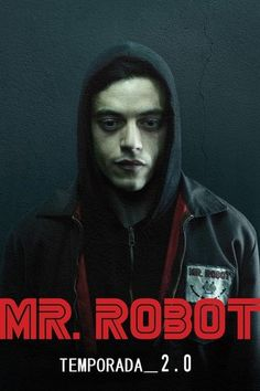 http://www.thepiratefilmeshd.com/mr-robot-2a-temporada-2016-torrent-hdtv-720p-legendado-download/