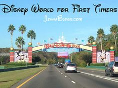 Disney World with Toddlers: My Recommendations for Planning a Successful Trip - Jennas Journey