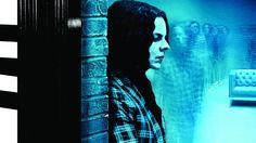 Jack White's Meg White Problem «