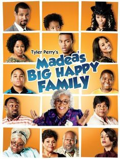 Tyler Perry's Madea's Big Happy Family Amazon Instant Video ~ Tyler Perry, http://www.amazon.com/dp/B005LTHT72/ref=cm_sw_r_pi_dp_DCBOtb1AW3KBB