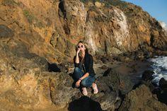 Tabitha Booth Photography Photography Portfolio, Grand Canyon, Nature, Travel, Viajes, Naturaleza, Destinations, Traveling, Trips
