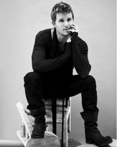 Ryan Kwanten - True Blood
