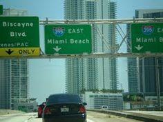 Miami <3