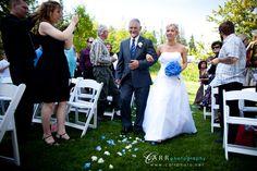 #mostlybecky #weddings