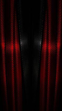 Carbon Fibre Wallpaper 1920X1080 3D Light 10 of 10