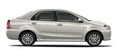 Hire an Expert Car Rental Service and Enjoy Your Ride from MyTaxiIndia with discount charges, for more detail call us: 8882001133