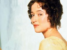 20 Of The Strongest Female Characters In Literature