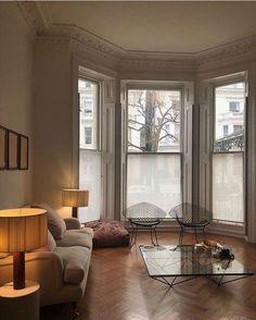 Easy Home Decor, Cheap Home Decor, Living Room Decor, Living Spaces, Dog Spaces, Public Spaces, Sweet Home, Sweet 16, Decoration Design
