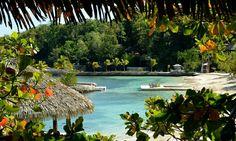 10 destinos românticos pelo mundo http://crwd.fr/2taF64f