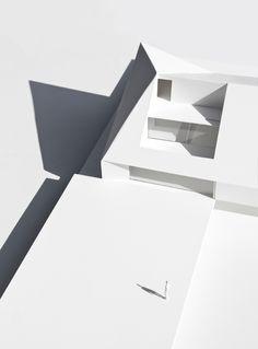 fran-silvestre-arquitectos-house-in-brussels-belgium-designboom-02