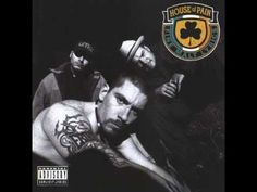 House of Pain feat FunkDoobiest - House and the rising sun - YouTube