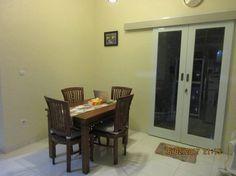 Small - clean - straightforward - 借りられる一軒家 - Batu Layar, Nusa Tenggara Barat, インドネシア