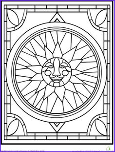 Stained Glass Coloring Book , 17 Best Images About Transfer Patterns Birds On Pinterest, Fanciful butterflies Stained Glass Coloring Book Dover, 21 Stained Glass Coloring Pages Church Window Printables, Worksheets. Stained Glass Coloring Pages Bird Free Printable Coloring, Free Printable Stained Glass Window Coloring Pages  #stainedglasshosta #stainedglasskaleidoscope #stainedglasspatterns #stainedglasspatternsostern #stainedglasstexture