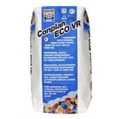 Conplan VR ECO