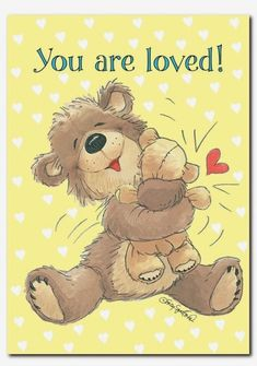 Cute Teddy Bear Pics, Teddy Bear Pictures, Cute Good Morning Quotes, Sleepy Bear, Comfort Quotes, Online Donations, Online Friends, Daughter Quotes, Loving U