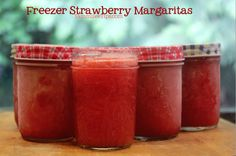 Freezer-Strawberry-Margaritas.jpg (1343×890)