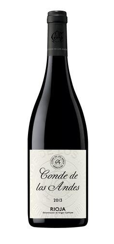 Conde de los Andes 2013 Bottle Shot Updated.png (804×1716)