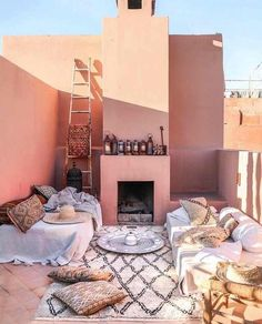 Source by Marrakech . Source by The post Marrakech . appeared first on My Art My Home. Home Design, Interior Design, Design Ideas, Interior Colors, Room Interior, Modern Interior, Moroccan Design, Moroccan Style, Moroccan Garden