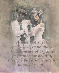 What makes Ancient mist so unique and extraordinary is our unique manufacturing process that we revived from the renaissance era. Magical Power, Renaissance Era, Organic Lifestyle, Mists, Happiness, Herbs, Feelings, Unique, Bonheur
