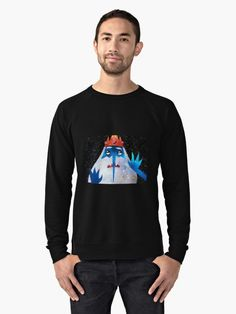 Adventure Time - Ice King 2 - TV