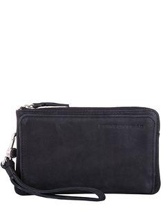 Cowboysbag - Bag Lenham, 1600
