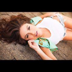 Viernessssss 🙌🏼❤️😊 #modelo #girl #body #mexico #cdmx #chica #brazilianmodel #modelslife #happy #viernes #feliz #mexicana #shooting #foto #fitgirl #hair #make