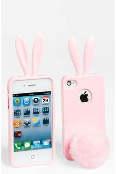Cute phone case!! I really want it!