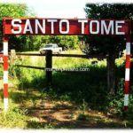 Santo Tomé: Denunció a su hijo por el abusar de su propia hermana menor