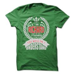 Richard Scarry Goldbug T Shirt Richard Thing Great Shirts #richard #armitage #green #t-shirt #richard #mille #t #shirt #richard #nixon #bowling #t #shirt #richard #nixon #campaign #t #shirt