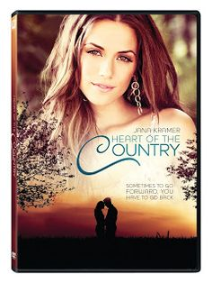 """Jana Kramer, Randy Wayne, Heart of the Country Based on Novel Rene Gutteridge, is a modern day retelling of the famous """"Prodigal Son"""" story told through the eyes of Faith – a prodigal daughter. Films Chrétiens, Films Cinema, Hd Movies, Film Movie, Movies Online, Watch Movies, Movies Free, Películas Hallmark, Films Hallmark"""