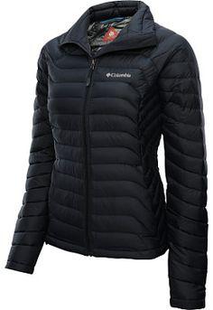 Raincoats For Women Products Key: 9656517128 Columbia Coats, Rain Jacket Women, Pants For Women, Jackets For Women, Beach Volleyball, Mountain Biking, Columbia Jacket Womens, Moda Chic, Sweatshirts