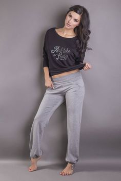 After Christmas, Loungewear, Festive, Sparkle, Normcore, Collections, Cozy, Touch, Luxury