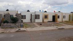 <p>Aquiles Serdán, Chih.- El vocero del municipio de Aquiles Serdán, Luis Jaime Iguado, informó que hasta el momento siguen a la espera