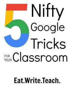 10 addons to Google Classroom you MUST try Google