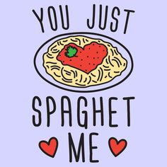 15 Ideas For Pasta Quotes Humor Food Food Puns, Food Humor, Food Food, Pasta Puns, Funny Puns, Funny Quotes, Kids Pasta, Salads For Kids, Work Potluck